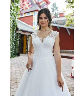 Brautkleid 05920