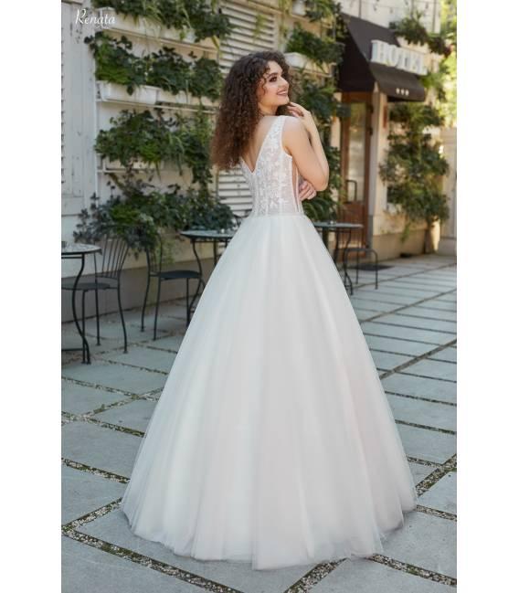 Brautkleid Renata