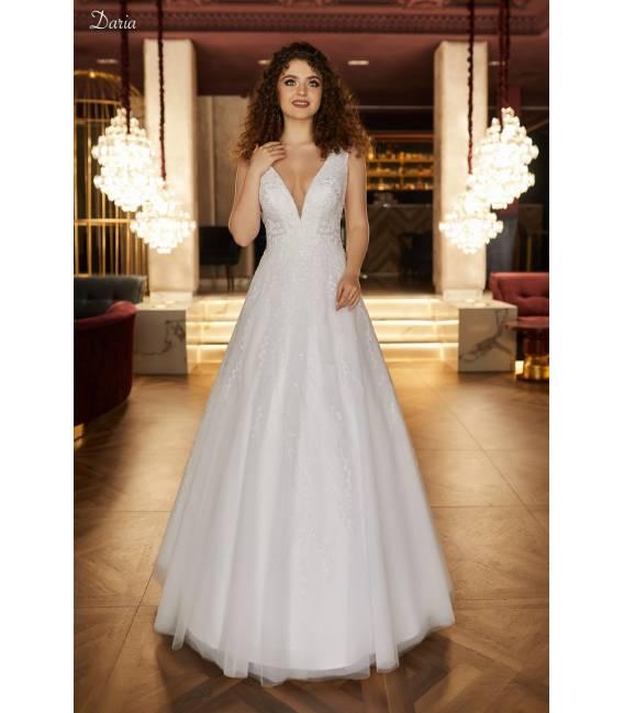 Brautkleid Darina