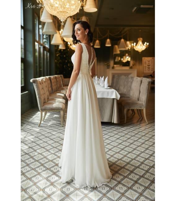 Brautkleid K4621