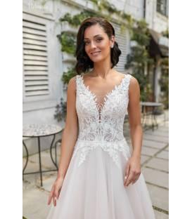 Brautkleid Valentina