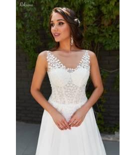 Brautkleid Roksana