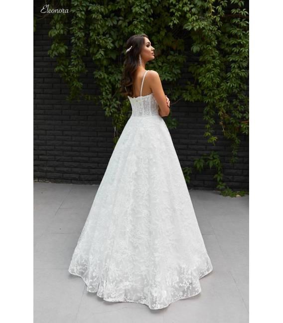 Brautkleid Eleonora
