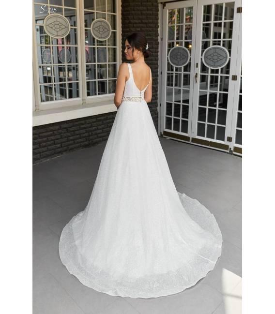 Brautkleid S125
